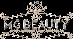 MG-Beauty-logo