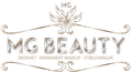 MG-Beauty-logo